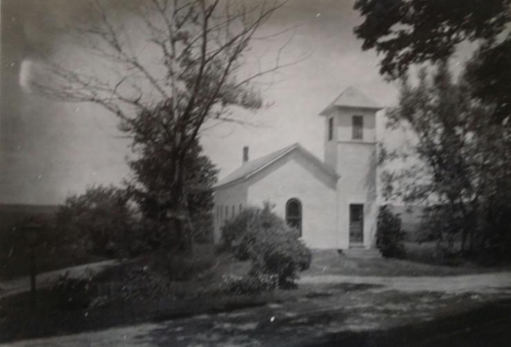 the chapel-1
