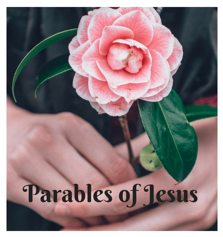 the-parables-of-jesus.png