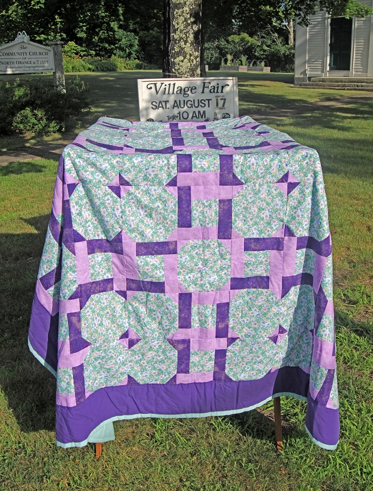 NorthOrangeVillageFairQuilt2019.jpg