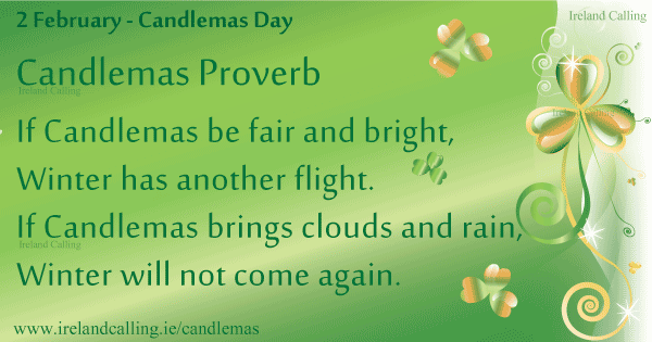 2_2_Candlemas-proverb-6001