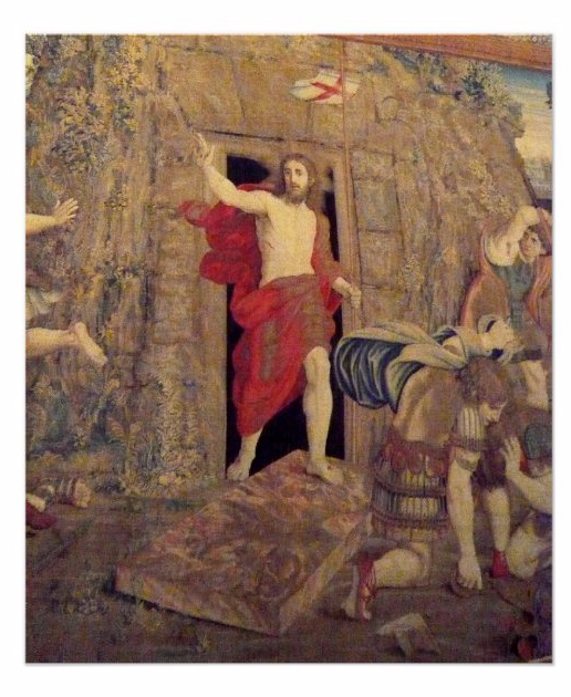 jesus_tapestry_in_the_vatican_poster-rba530cd9c4024ef2b6a7c58db1db4ff4_8ipe_8byvr_630